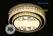 Led Flush Chandelier | Home Accessories for sale in Lagos State, Ajah