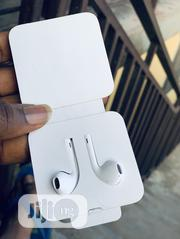 iPhone Ear Pieces | Accessories for Mobile Phones & Tablets for sale in Lagos State, Alimosho