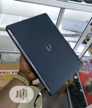 Laptop Dell Latitude E5440 8GB Intel Core I3 HDD 500GB | Laptops & Computers for sale in Lagos State, Ikeja