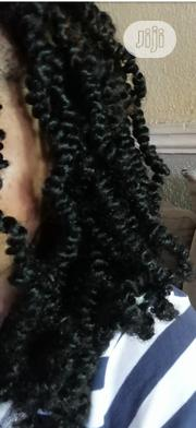 Passion Twist And Spring Twist | Hair Beauty for sale in Lagos State, Magodo