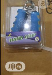 Hand Grip For Exercise | Sports Equipment for sale in Cross River State, Odukpani