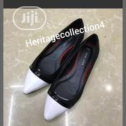 Female Shoe | Shoes for sale in Oyo State, Ibadan