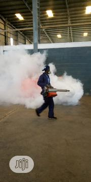 Fumigation And Pest Control | Cleaning Services for sale in Lagos State, Ikeja