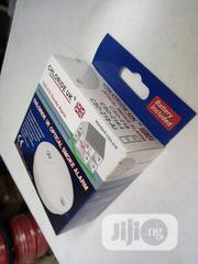 Wireless Smoke Detector | Safety Equipment for sale in Lagos State, Yaba