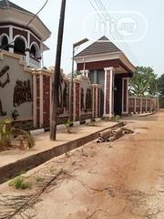 Designs,Civil Engineering Construction Work And Building.   Building & Trades Services for sale in Enugu State, Enugu