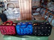 DG Adorable Hand Bags | Bags for sale in Lagos State, Ojo