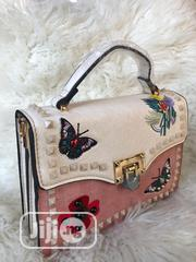 Exclusive Handbags   Bags for sale in Lagos State, Ojo