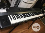 Kurzweil SP4-8 88-Key Stage Piano | Musical Instruments & Gear for sale in Lagos State, Ojo