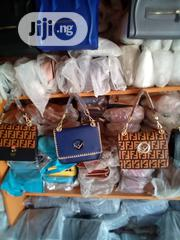 Exclusive Luxury Hand Bags | Bags for sale in Lagos State, Ojo