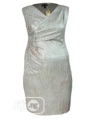 Plus Size Dress(Connected Apparel) | Clothing for sale in Lagos State, Ikeja