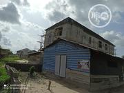 Plots Of Land In Seaside Estate Off Badore Road Ajah | Land & Plots For Sale for sale in Lagos State, Ajah