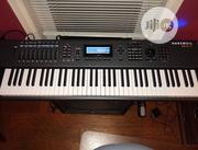 Kruzweil PC3K7 76key Note Production Station   Musical Instruments & Gear for sale in Lagos State, Ojo