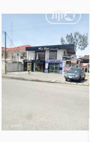 Shopping Complex For Sale At Lekki Phase 1 | Commercial Property For Sale for sale in Lagos State, Lekki Phase 1