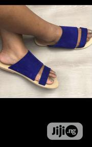 Fancy Ladies Foot Slippers | Shoes for sale in Lagos State, Gbagada