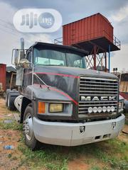 Tokunbo Mack Truck Head | Trucks & Trailers for sale in Anambra State, Awka