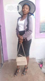 Cashiers/Sales Rep | Customer Service CVs for sale in Abuja (FCT) State, Wuse 2