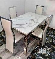 New Exotic Dining Table | Furniture for sale in Lagos State, Ikeja
