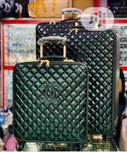Channel Luggage | Bags for sale in Lagos State, Lagos Island