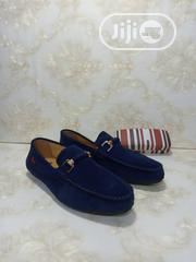 Polo Casual | Shoes for sale in Lagos State, Lagos Island