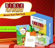 Bible Memory Verses | Child Care & Education Services for sale in Lagos State, Ifako-Ijaiye