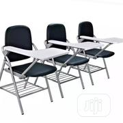 Very Unique Quality Training Chair | Furniture for sale in Lagos State, Orile