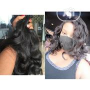 14 Inches Wavy Bounce Wig | Hair Beauty for sale in Lagos State, Kosofe