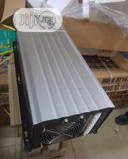 5kva 48volts Must Power Inverter Available | Electrical Equipment for sale in Lagos State, Ojo