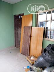 Newly Renovated 2bedroom Flat At Ayobo | Houses & Apartments For Rent for sale in Lagos State, Ipaja