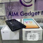 Huawei Y9 Prime 128 GB Black | Mobile Phones for sale in Lagos State, Ikeja