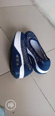 Comfy Sneakers | Shoes for sale in Lagos State, Ipaja