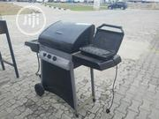 Barbecue Grill Machine | Restaurant & Catering Equipment for sale in Lagos State, Lekki Phase 2