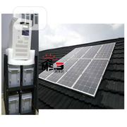 3.5 Kva 48V Solar Complete Solar Power System (All In One) | Solar Energy for sale in Lagos State, Victoria Island