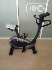 Bodyfit Magnetic Bike | Sports Equipment for sale in Lagos State, Ikoyi
