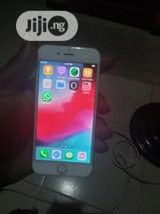 Apple iPhone 6 64 GB Gold | Mobile Phones for sale in Lagos State, Ikeja