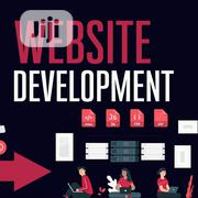 Website And App Development | Computing & IT Jobs for sale in Abuja (FCT) State, Asokoro