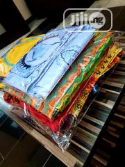 Jossycrown-laundry Cleaning Services   Cleaning Services for sale in Osun State, Olorunda-Osun