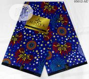 Ankara Fabrics | Clothing for sale in Lagos State, Amuwo-Odofin