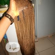 Natural African Breads | Hair Beauty for sale in Lagos State, Gbagada