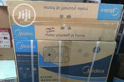 Midea 1horse Power Air Condition | Home Appliances for sale in Lagos State, Ojo