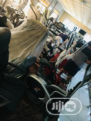 American Premium Quality Massage Chairs | Massagers for sale in Lagos State, Lekki Phase 1