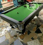 American Premium Snooker Board   Sports Equipment for sale in Abuja (FCT) State, Wuse
