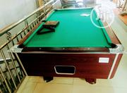 American Premium Quality Snooker Table | Sports Equipment for sale in Akwa Ibom State, Uyo