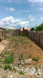 A Plot Of Land On A Tarred Road Fenced And Gated 4sale At Epe, Poka | Land & Plots For Sale for sale in Lagos State, Epe