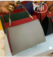 Zara Classy Ladies   Bags for sale in Lagos State, Lagos Island