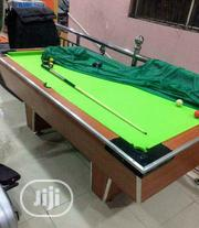 American Premium Quality Snooker Table | Sports Equipment for sale in Cross River State, Calabar