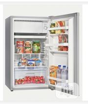 Hisense Refrigerator 100liters 2years Warranty | Kitchen Appliances for sale in Lagos State, Ojo