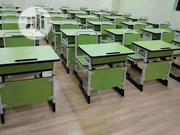 Students Disick Good Quality | Furniture for sale in Lagos State, Ojo