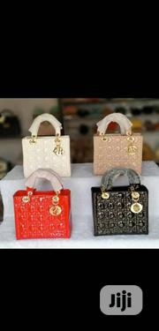 Christian Dior Classy Bag   Bags for sale in Lagos State, Lagos Island