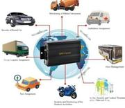 Car, Keke, Motor Cycle Tracking System   Computer & IT Services for sale in Rivers State, Obio-Akpor