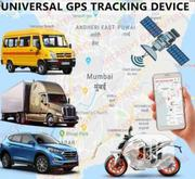 Expert Car Tracker Installation | Automotive Services for sale in Rivers State, Port-Harcourt